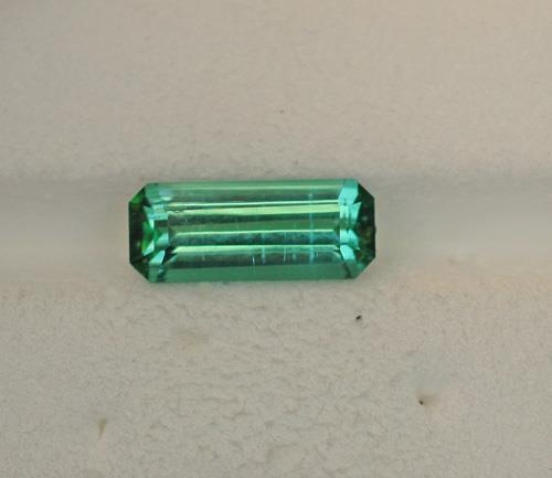 Image for Afghanistan Natural Tourmaline 1.38 ct