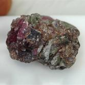 Image for Pink Tourmaline Crystal 45.90 ct