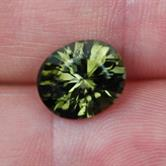 Image for Natural Green Tourmaline 4.64 ct